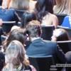 MTV Movie Awards 2011 - Página 4 Ef7334135921961