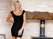 Sharron Davies : Sexy Wallpapers x 3