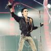 Tokio Hotel en los Muz TV Awards - 03.06.11 - Página 9 8ddddf136458604