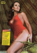 Alejandra Barros - Page 2 31cde5137762876