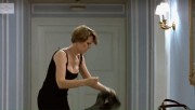 Jamie Lee Curtis - True Lies HD (275 Caps)