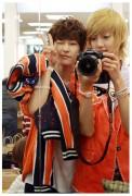 [Pics] Fotos do Jungmin tiradas pelo Youngmin 2a2c31140832188
