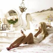 http://thumbnails42.imagebam.com/14386/10f9fe143858056.jpg