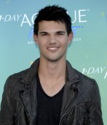 Teen Choice Awards 2011 888910143988497