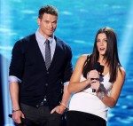ALBUM - Teen Choice Awards 2011 62624b143995168