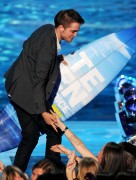 ALBUM - Teen Choice Awards 2011 5c7ca0144007351