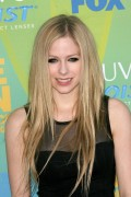 Аврил Лавин, фото 13696. Avril Lavigne 2011 Teen Choice Awards, August 7, foto 13696