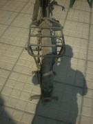 restauration de vélo 602d2d144240930