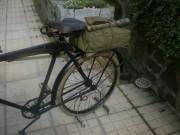 restauration de vélo B09f64144243193