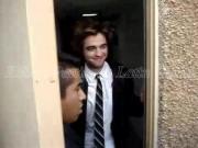 2 Septiembre- Antiguas fotos fan de Robert Pattinson en Mexico (2008) Aafaa5147661037