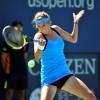 us open 2011, camel toe, tennis, upskirt, down blouse