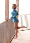 Kelly Carlson - hot pic