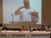 Congrès national 2011 FCPE à Nancy : les photos 56ee93148168688