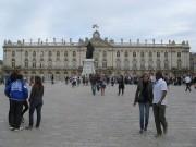 Congrès national 2011 FCPE à Nancy : les photos D6bde4148164308