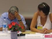 Congrès national 2011 FCPE à Nancy : les photos F09b84148168890