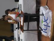 Congrès national 2011 FCPE à Nancy : les photos 28abf0148260665