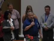 Congrès national 2011 FCPE à Nancy : les photos 401f1a148261170