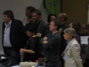 Congrès national 2011 FCPE à Nancy : les photos 7a167c148261689