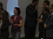 Congrès national 2011 FCPE à Nancy : les photos Af95b7148261737