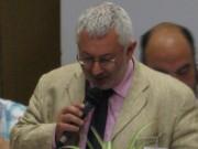 Congrès national 2011 FCPE à Nancy : les photos 414218148284371