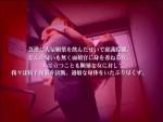 美女昏迷论坛