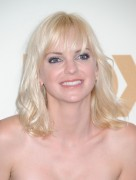 Anna Faris - 63rd Primetime Emmy Awards in Los Angeles 18/09/'11