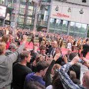 EVENTO - Premier de AGUA PARA ELEFANTES en BERLIN. (27-04-2011) Adb727150143560