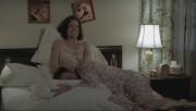 Sigourney Weaver - Company Man (negligee)