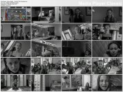FIONA APPLE - Across The Universe - 1 music video (logo free)