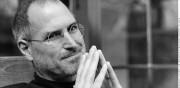 Foto 9 de Steve Jobs