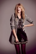 Джулия Штейнер, фото 274. Julia Stegner FreePeople.com - 2011 October collection, foto 274