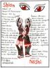 [Original Art] Asmodeus de lujuria 827b66157135279