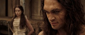 Conan Barbarzy?ca / Conan The Barbarian (2011) 720p.BRRip.XviD.AC3-ELiTE