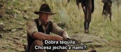 Kowboje i obcy / Cowboys & Aliens (2011) PL.SUBBED.DVDRip.XViD.AC3-J25 *NAPiSY PL*