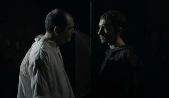 O mi³o¶ci i innych demonach / Del amor y otros demonios (2009) PL.DVDRip.XviD-Sajmon