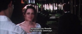Saga Zmierzch Przed ¶witem Czê¶æ 1 / The Twilight Story Breaking Dawn Part 1 (2011) PLSUBBED.TS.XviD-Sajmon