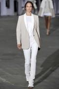 Деловой стиль одежды для женщин: ФОТО.