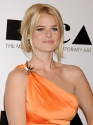 Элис Ив, фото 285. Alice Eve MOCA Gala 2011 in L.A. - 12.11.2011, foto 285