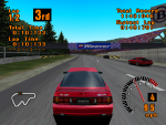 Gran Turismo (the VERY first ones...on PSX) 50d25b162339064