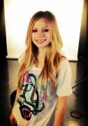 Аврил Лавин, фото 13808. Avril Lavigne, foto 13808