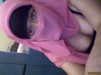Free porn pics of sexy jilbab webcam 6 of 8 pics.