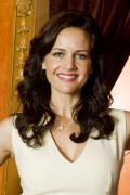 Карла Гуджино, фото 1514. Carla Gugino - Road To Mecca portraits n New York City, December 7, foto 1514