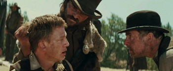 Kowboje i obcy / Cowboys & Aliens (2011) PL.m720p.BluRay.x264-J25 / LEKTOR PL