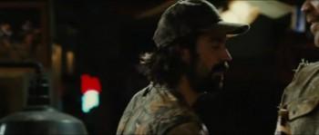 Nêdzne psy / Straw Dogs (2011) PL.DVDRip.XviD-Sajmon