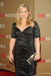 Эмили Проктер, фото 741. Emily Procter CNN Heroes: An All-Star Tribute at The Shrine Auditorium on December 11, 2011 in Los Angeles, California, foto 741