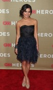 Josie Loren at 2011 CNN Heroes: An All-Star Tribute in Los Angeles, California, 11 December, x9