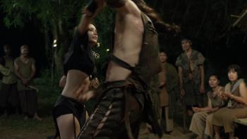 Xem phim Vua Bò Cạp 3: Trả Nợ Trận Chiến