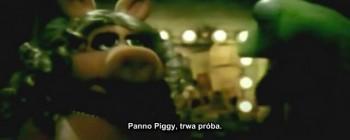 Muppety / The Muppets (2011) PLSUBBED.TS.XViD-Sajmon
