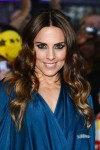 Мел Си (Мелани Чисхолм), фото 1671. Mel C (Melanie Chisholm) 03/10/2011 - the Pride Of Britain Awards, foto 1671