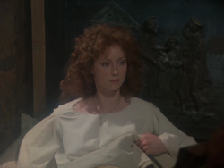 Robin of Sherwood S01 - S02 (1984 - 1986) PL.720p.BRRip.Xvid.AC3-MaRcOs Lektor PL